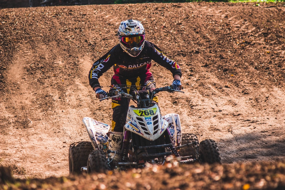 atv powersport insurance Monroe GA